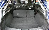 El Fiat Bravo estrena un motor Diesel Multijet de 1,6 l y 90 CV.