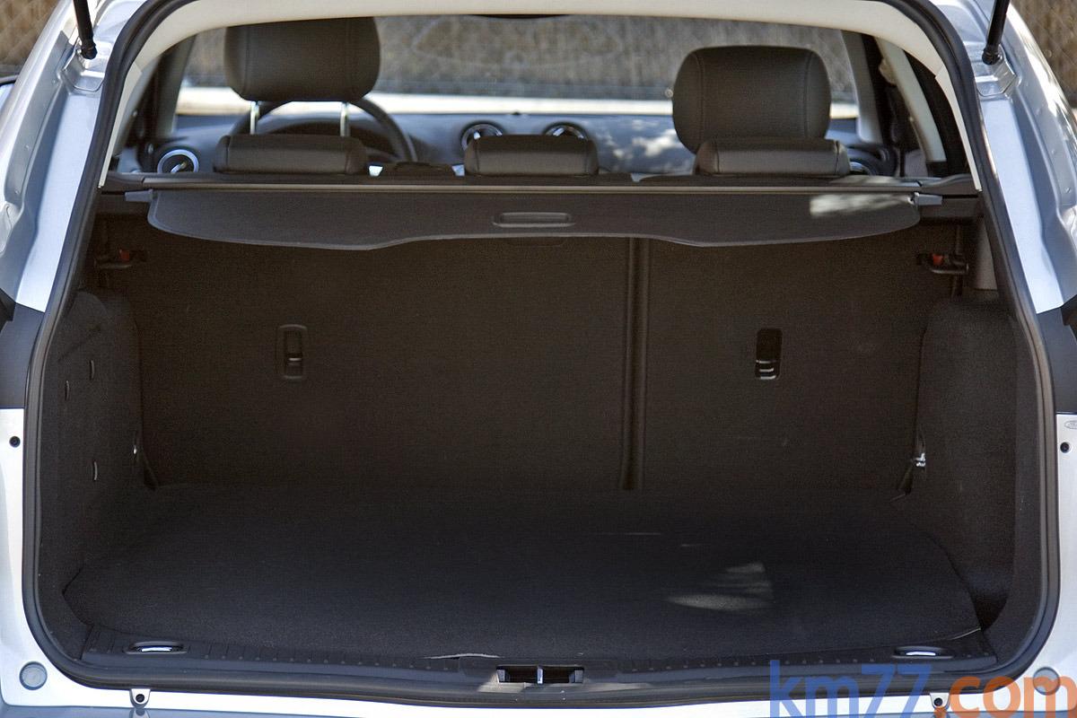 Nuevos motores para el Ford Mondeo. En venta desde 19.650 €