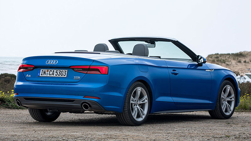 audi-a5-cabriolet-2017-lateral-posterior-azul