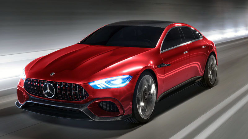mercedes-amg-gt-concept-salon-ginebra-2017-frontal-lateral