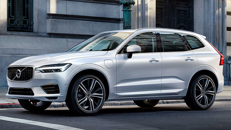 volvo-xc60-2018-blanco-frontal-lateral
