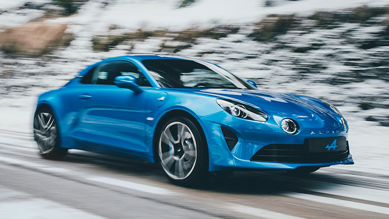 alpine-a110-lateral-frontal