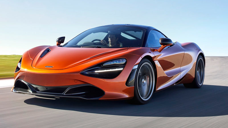 mclaren-720s-2017-frontal-lateral