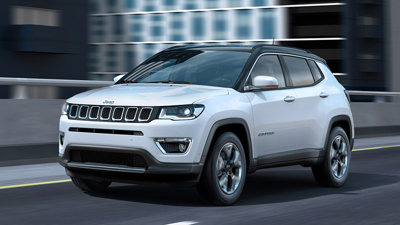 jeep-compass-frontal-lateral