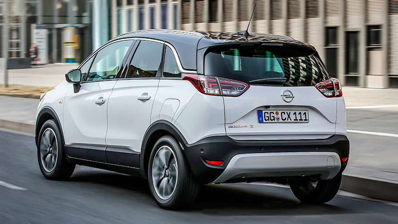 opel-crosslanx-lateral-posterior