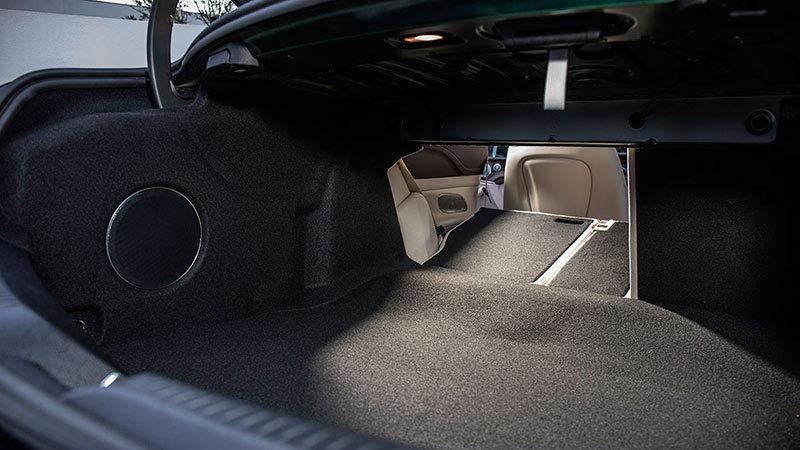 Mercedes benz clase e coup 2017 impresiones de for Mercedes benz clase c 2017 precio