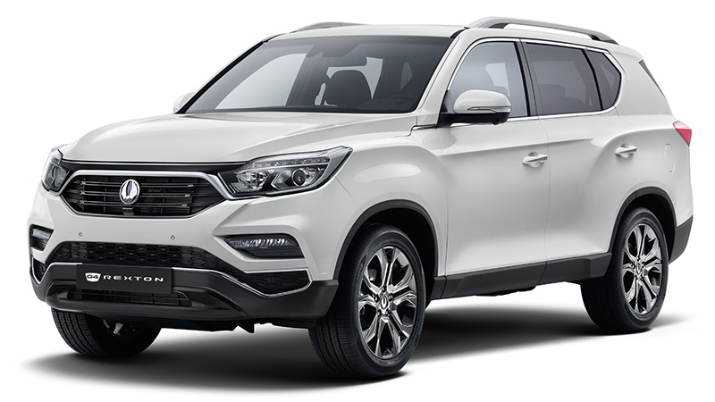 ssangyong-rexton-frontal-lateral