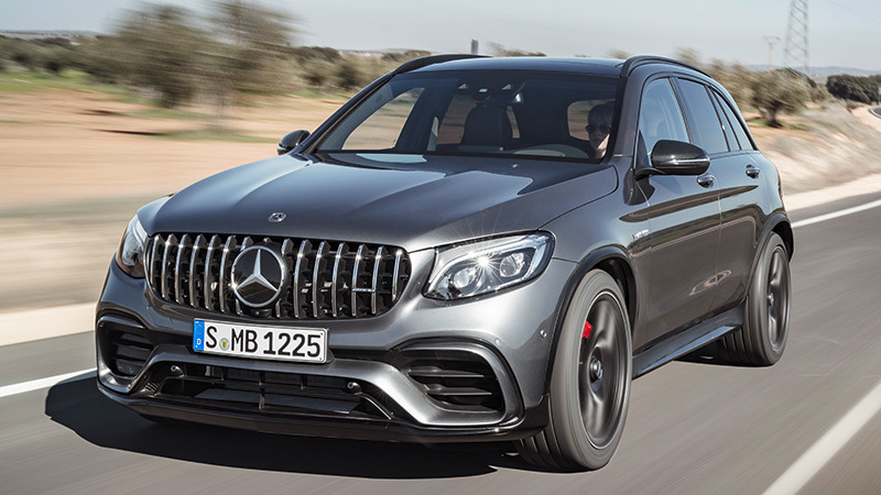 mercedes-amg-glc63s-frontal-lateral