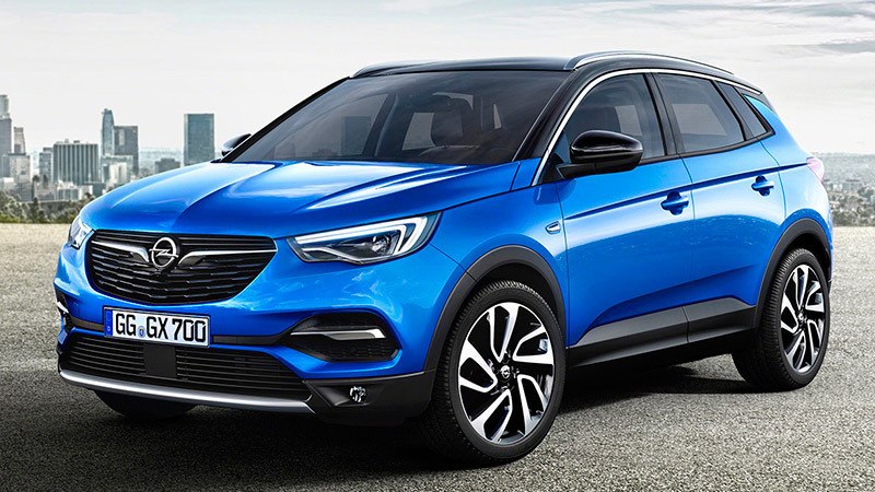 opel-grandland-x-frontal-lateral