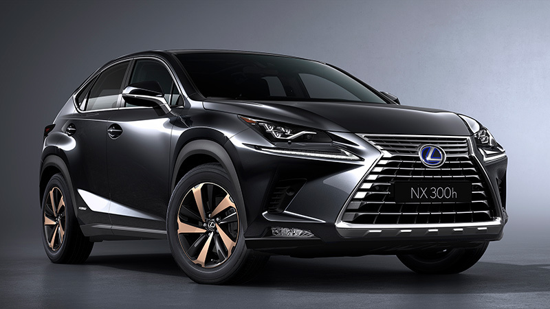 lexus-nx-lateral-frontal