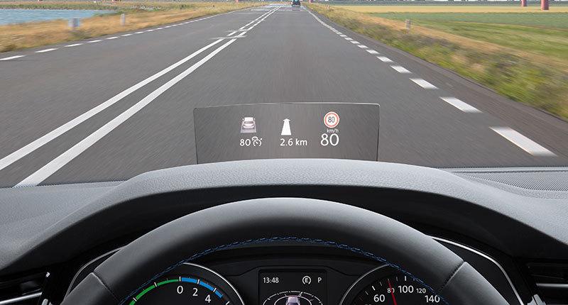 Foto de - volkswagen passat 2016