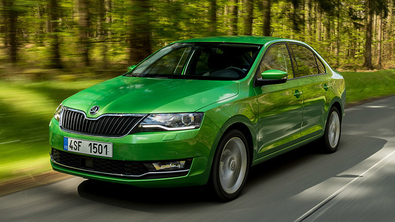 skoda-rapid-frontal-lateral