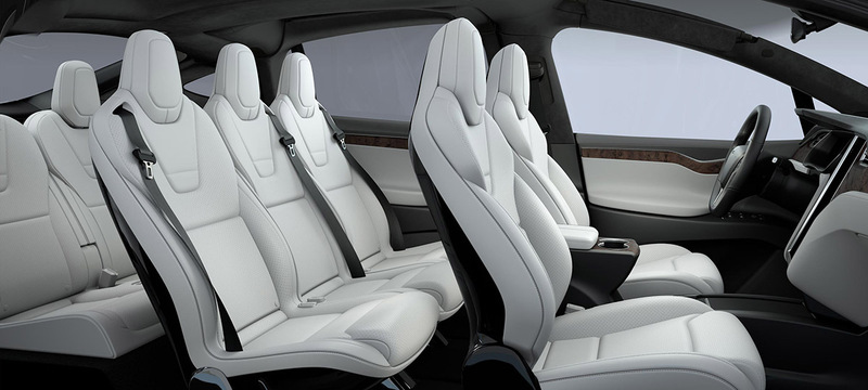 tesla-model-x-interior-asientos