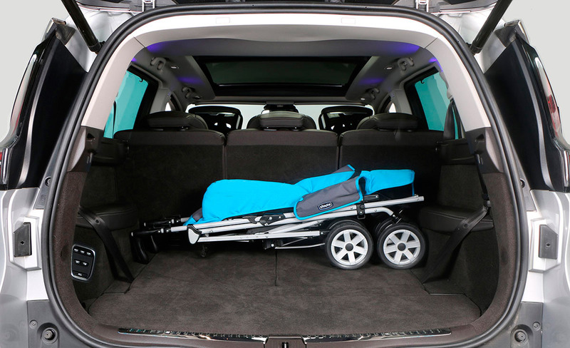 renault espace 2015 related keywords renault espace 2015. Black Bedroom Furniture Sets. Home Design Ideas