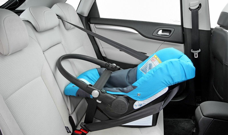 citroen-c4-interior-asientos