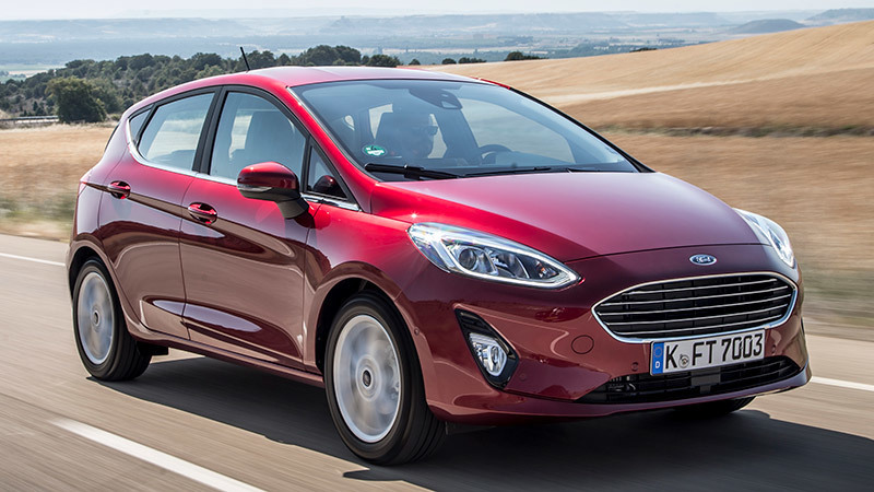 ford-fiesta-lateral-frontal