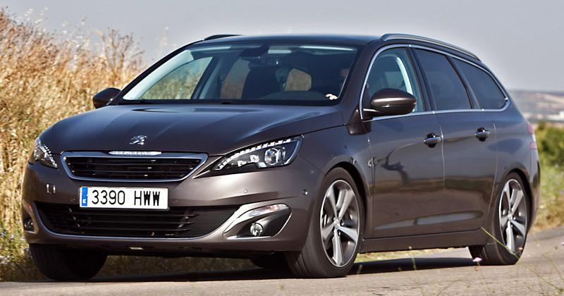 Peugeot 308 SW (2014) | Información general - km77.com: https://www.km77.com/01/peugeot/308/sw/2014/informacion-precio-306089-p.html