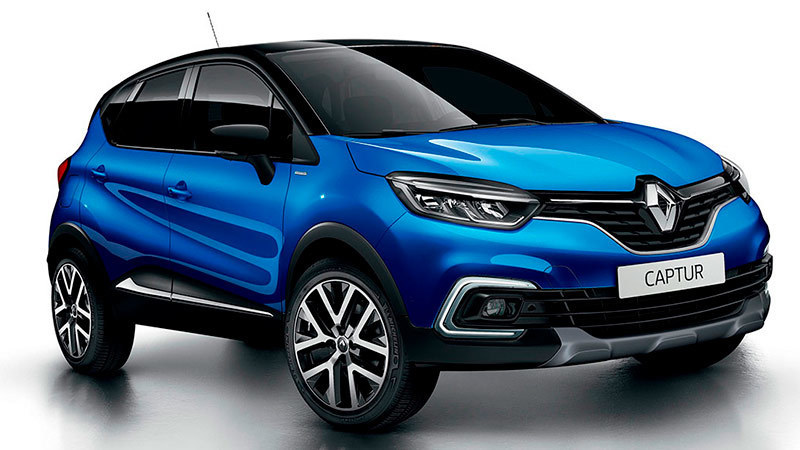 renault capture diesel renault captur casablanca 35 voitures occasion renault voiture renault. Black Bedroom Furniture Sets. Home Design Ideas