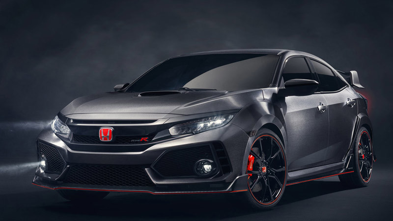 honda-civic-type-r-frontal-lateral