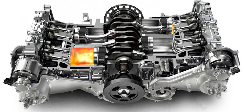 2006 subaru b9 tribeca engine diagram 2005 chevrolet
