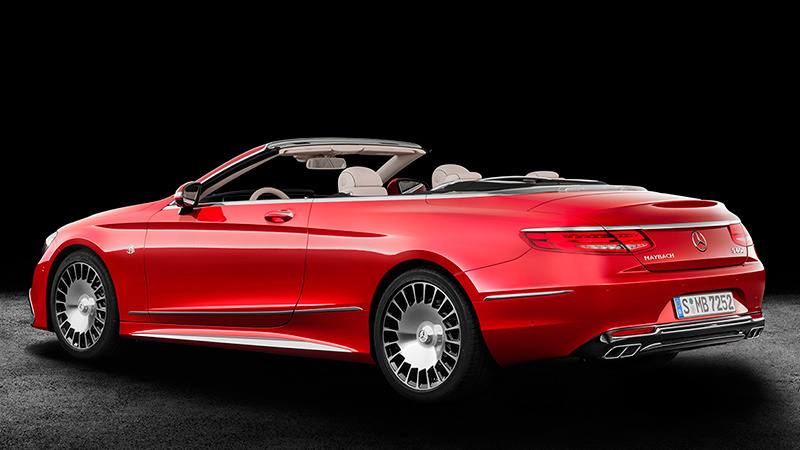mercedes-maybach-s650-lateral-posterior