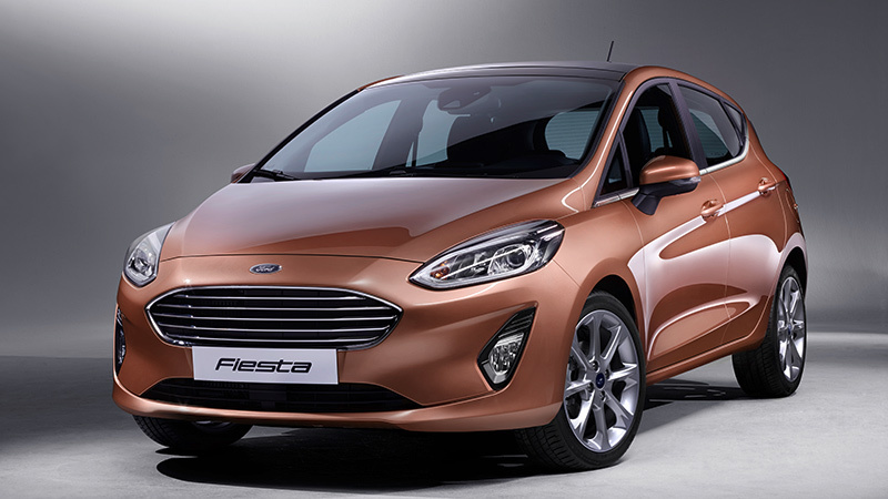 ford-fiesta-frontal-lateral