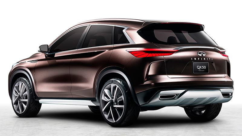 infiniti-qx50-concept-lateral-posterior