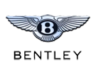 logotipo Bentley