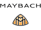 logotipo Maybach