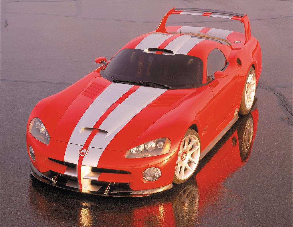Dodge%20Viper%20GTS-r%20%282000%29.jpg