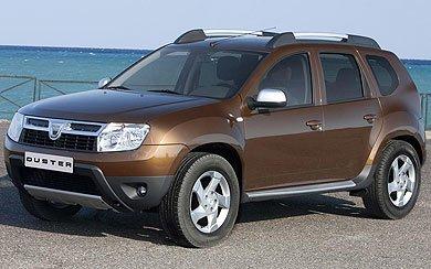 Dacia Duster Essential 1.6 84 kW (114 CV) 4x2 GLP (2018)  b5a8958eb4e