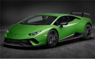 96 Koleksi Gambar Mobil Lamborghini Huracan HD Terbaik