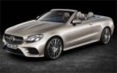 Ver mas info sobre el modelo Mercedes-Benz Clase E