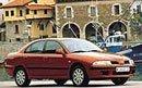 Ver mas info sobre el modelo Mitsubishi Carisma