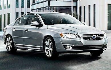 Ver mas info sobre el modelo Nissan Pathfinder