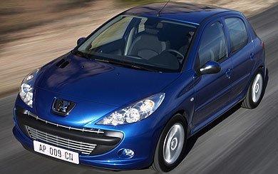 Peugeot E Legend Concept Informacion General Km77 Com