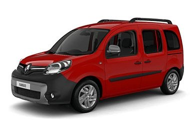 renault kangoo combi s e extrem dci 110 cv gen6 2015 2015 precio y ficha t cnica. Black Bedroom Furniture Sets. Home Design Ideas