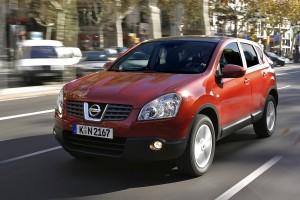 Las ventas de automóviles nuevos bajan un 30.9 % en junio.