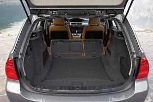 Nuevo BMW Serie 3. Información y todos los precios (desde 29.500 €)