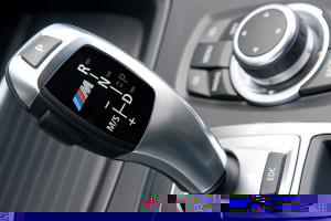 BMW X M