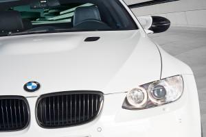 BMW M3 «Edition Models»