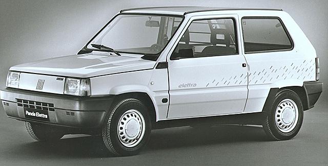 Panda-Elettra-1990-1992
