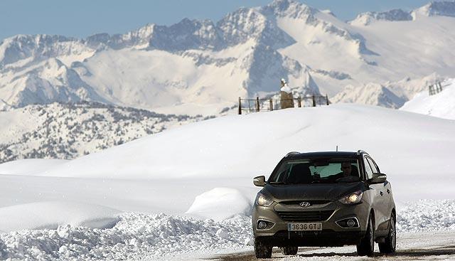 ix35-nieve-baqueira