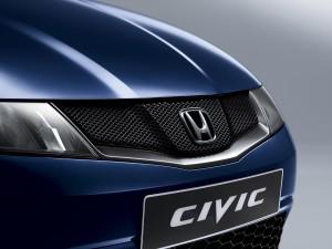 Civic GT Sport