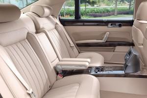 Así es el nuevo VW Phaeton. En venta desde 79.180 €