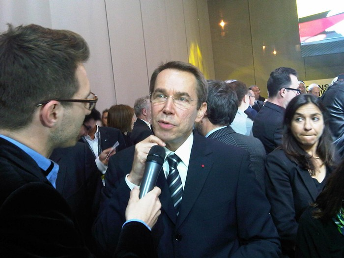 Jeff Koons. Decorador del 17 Art-Car de BMW.
