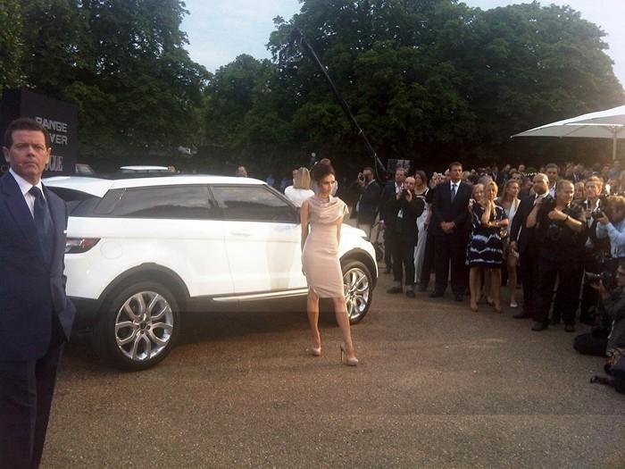 04-Range-Rover-Evoque-Victoria-Beckham