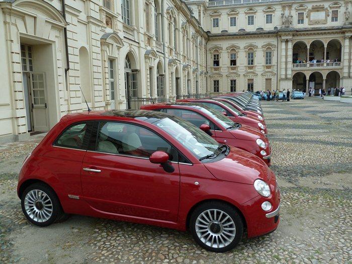Fiat-500-Twin-Air-bateria