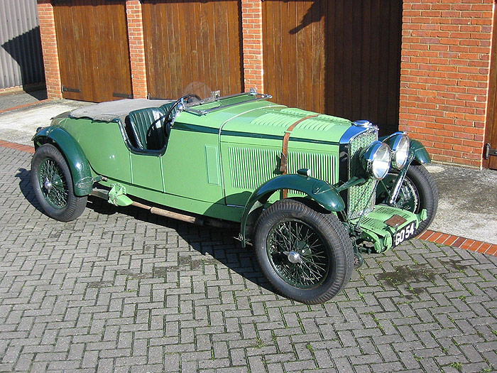 Talbot 105