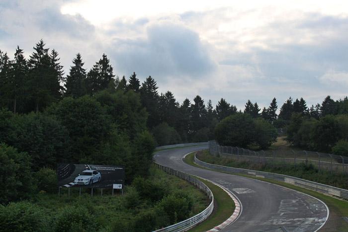 Circuito de Nürburgring